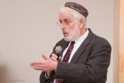 Rabbi Walt