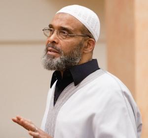 Imam Abdullah Faaruuq